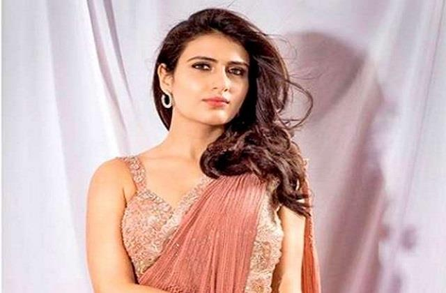 fatima sana sheikh opens up on casting couch