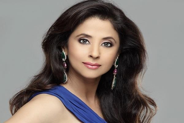 urmila matondkar reaction over india gdp after imf report