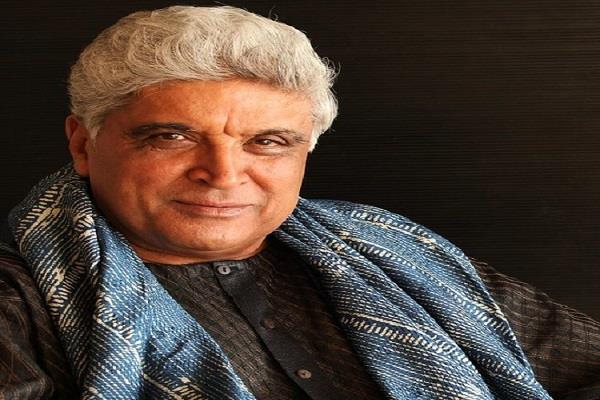 javed akhtar slams hathras case accused claims