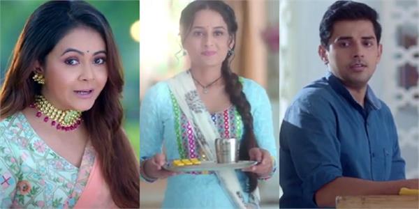 saath nibhana saathiya 2 latest promo release