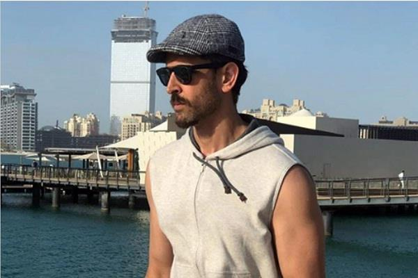 hrithik roshan bought two luxurious apartments in mumbai