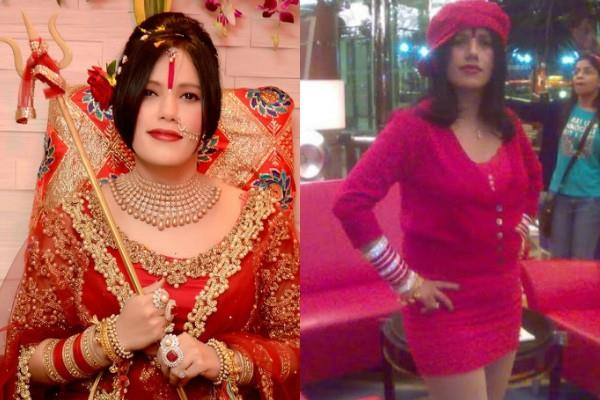 bigg boss 14 radhe maa controversy unknown facts