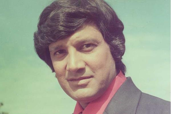 chalte chalte actor vishal anand die due to prolonged illness