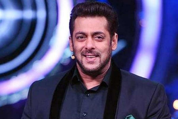 salman khan takes indirect dig amid fake trp case during weekend ka vaar