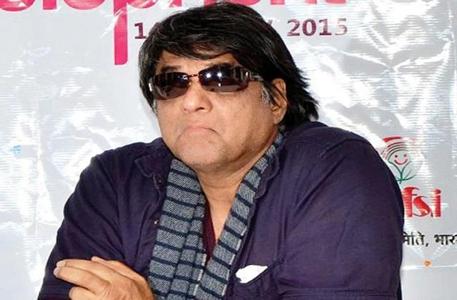mukesh khanna gives big statement on metoo case for women