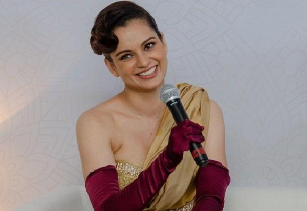bandra court order to file fir against kangana for spreading communal hatred