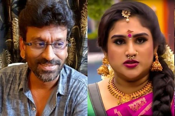 vanitha vijayakumar beats up husband peter paul and throw out of the house