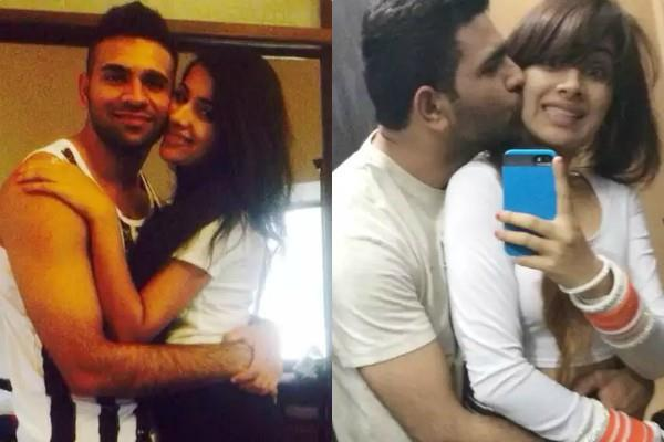 is sara gurpal lied about marriage singer tushar kumar claim he married her 2014