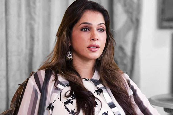 isha koppikar broke silence on casting couch