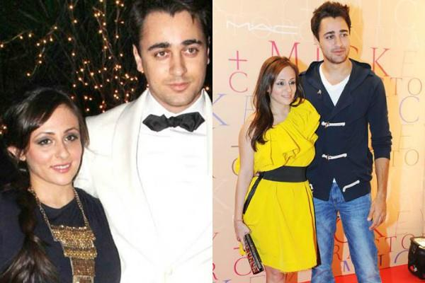 imran khan s wife avantika shares post about marriage and divorce