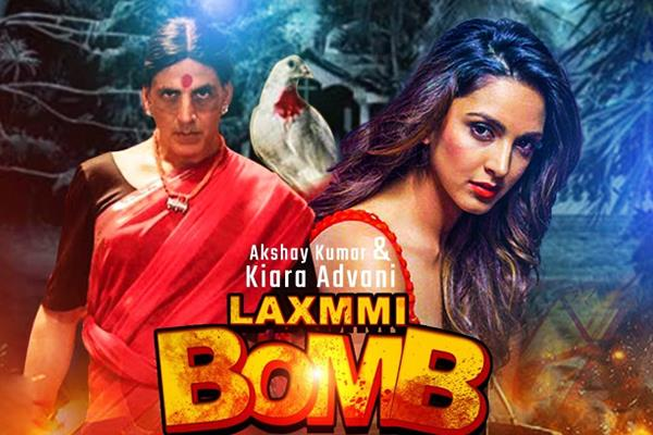 shri rajput karni sena sent legal notice to akshay kumar laxmmi bomb maker