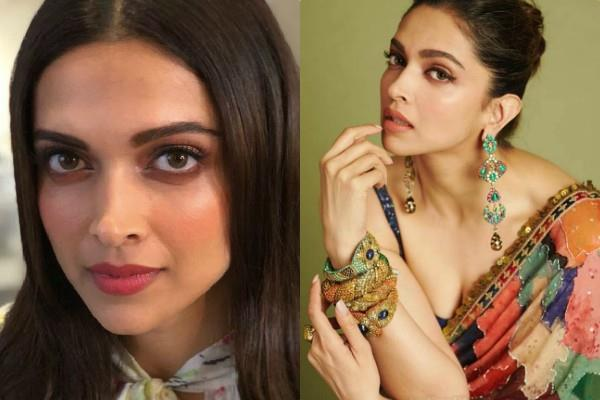 deepika padukone shares first post after questioning in drugs case
