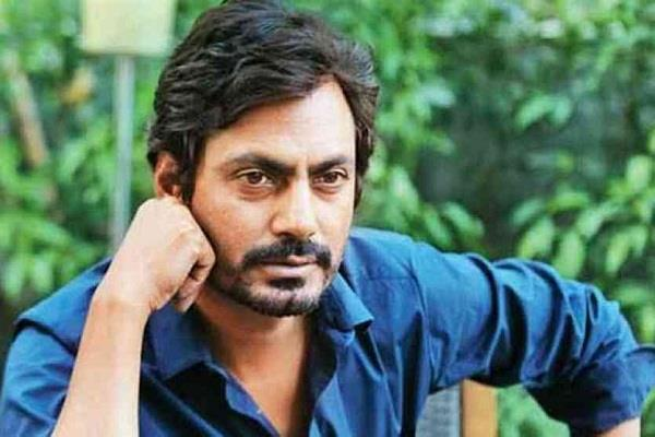 nawazuddin siddiqui breaks silence on caste in his village