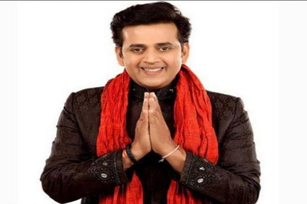 ravi will raise issue of use vulgar language in bhojpuri songs in parliament