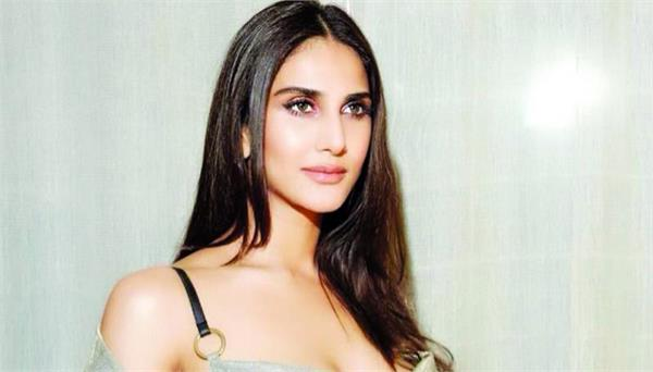 vaani kapoor has a great year with 3 big films