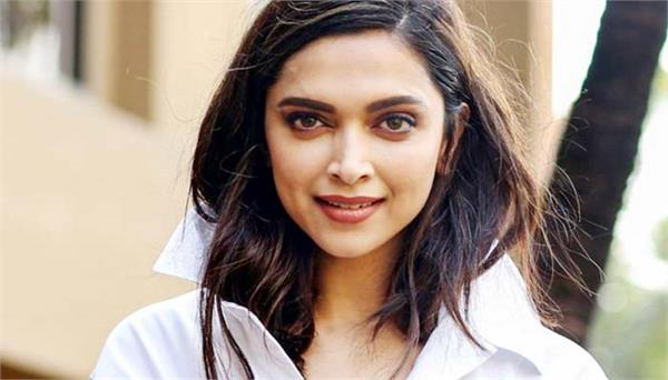 deepika padukone wishes prabhas happy birthday
