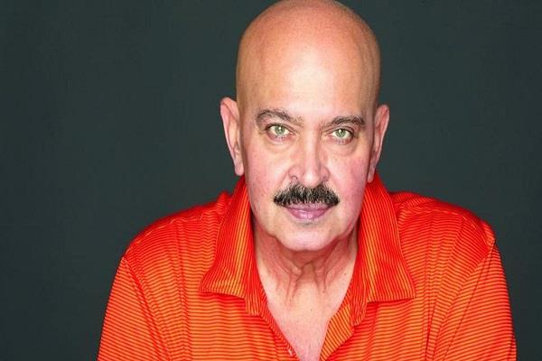 arrests accused of attacking bollywood director rakesh roshan
