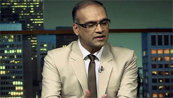 questions raised on tenet release in india komal nahta