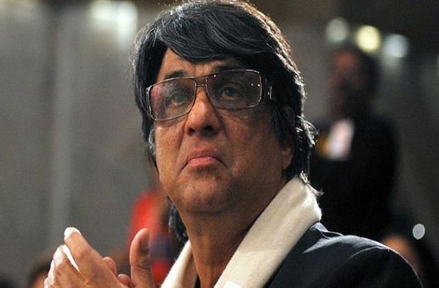mukesh khanna defend himself after being slammed for metoo remark