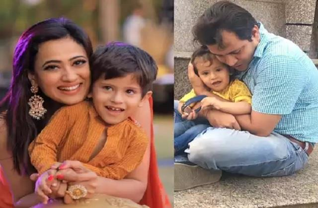 abhinav kohli alleges shweta tiwari did not let him meet their son reyansh