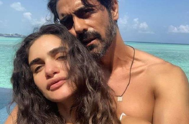 ncb to question arjun rampal girlfriend gabriella in drugs case today