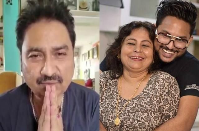 kumar sanu apologises for son jaan anti marathi remark questions hi upbringing