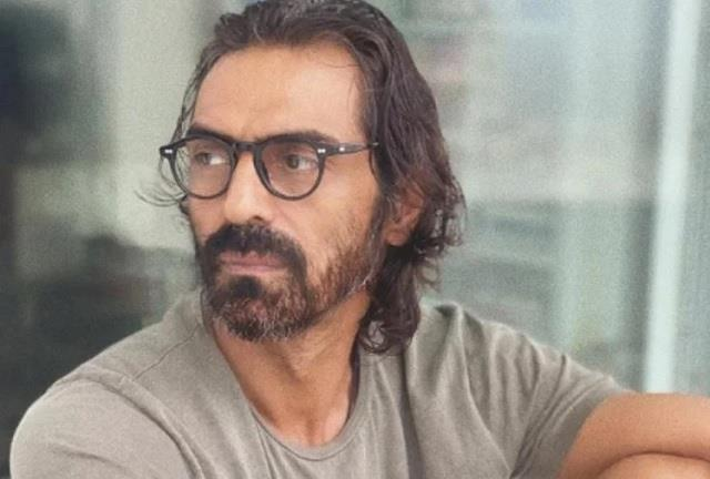 ncb arrest arjun rampal friend paul bartel in drug related case