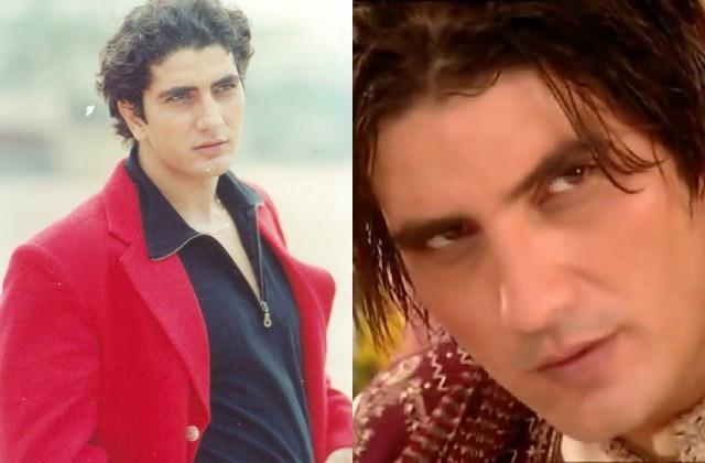 rani mukerji co star faraaz khan dies