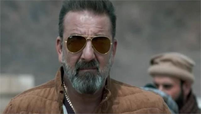 sanjay dutt film torbaz to be released on december 11