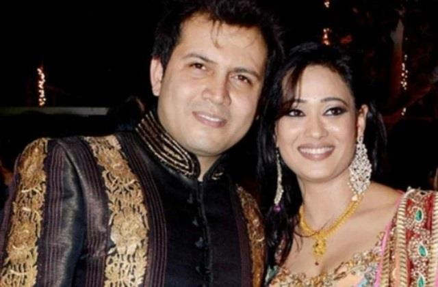 husband abhinav kohli filed defamation case against shweta tiwari