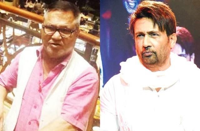filmmaker sudarshan rattan passes away due to covid 19