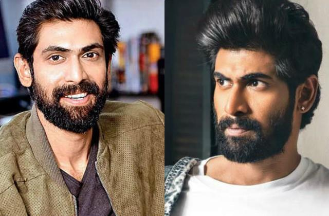 rana daggubati revealed about his critical health condition