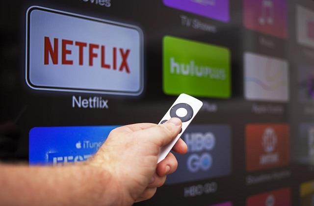 ott platforms to be regulated by ministry of information and broadcasting