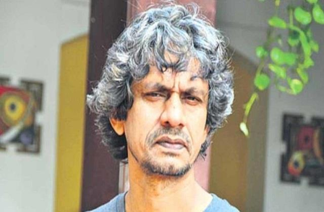 vijay raaz on molestation charges i am ready for every kind of investigation
