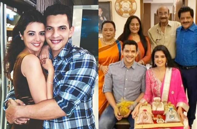 aditya narayan to marry with girlfriend shweta agarwal on 1st december