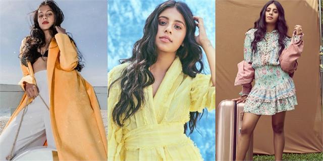 mithun chakraborty daughter dishani chakraborty stylish photos viral