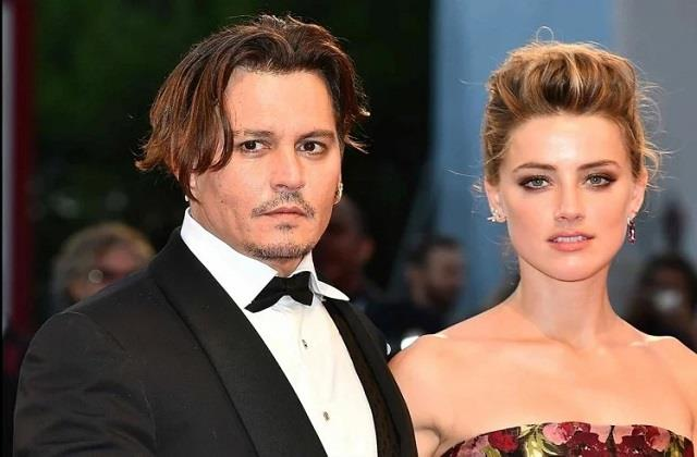 johnny depp lost his libel battle with ex wife amber heard