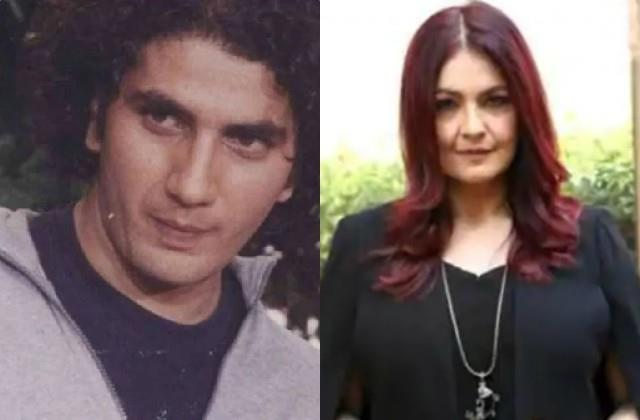 mehndi actor faraz khan passes away pooja bhatt pay condolences