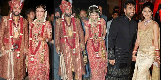 shilpa shetty and raj kundra 11th wedding anniversary