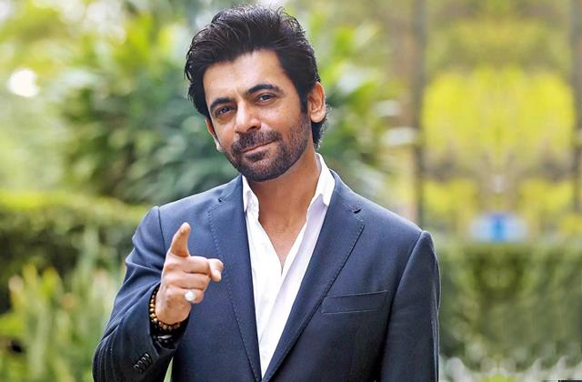 sunil grover comment on coronvirus new guideline about marriage attendant