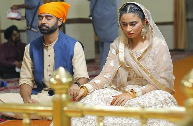 bigg boss 9 priya malik got engagement with karan bakshi