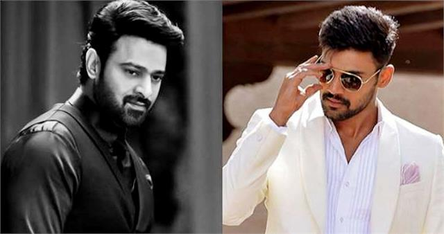 south superstar will debut in bollywood with remake of prabhas film chhatrapati