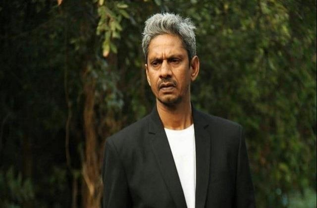 producers out vijay raaz from film sherni due to molestation allegations