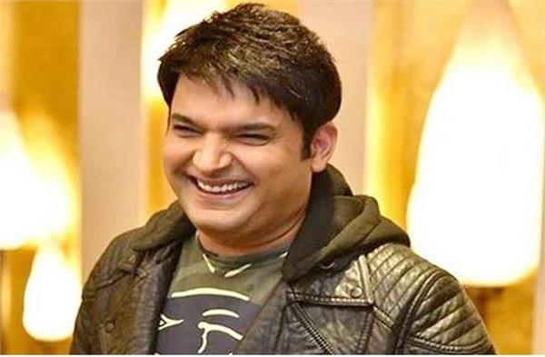 kapil sharma slams social media user who trolled him