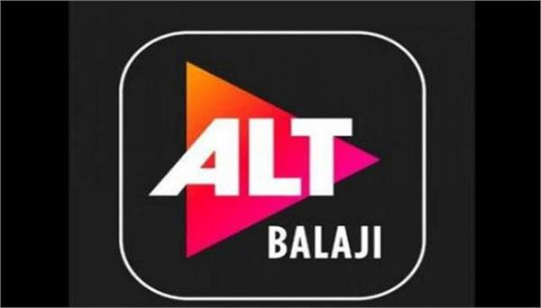 nandita mehra handled the second episode of writers  lab alt balaji shared video