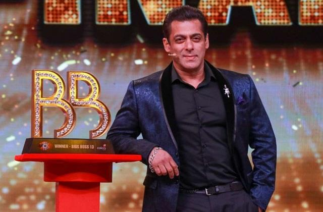 karni sena accuses bigg boss 14 of promoting love jihad and adult content