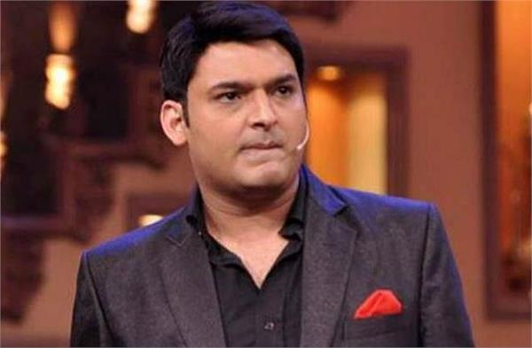 kapil sharma tweet on supporting farmers protest user trolled comedian