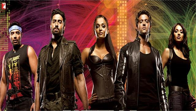 dhoom writer vijay krishna acharya talks about the dhoom franchise