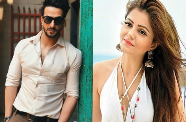 aly goni eviction rubina dilaiks game will become strong