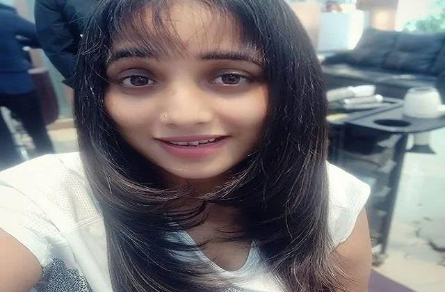 rani chatterjee shares latest picture in new hair cut
